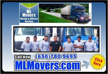Ml Movers