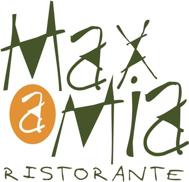 Max A Mia