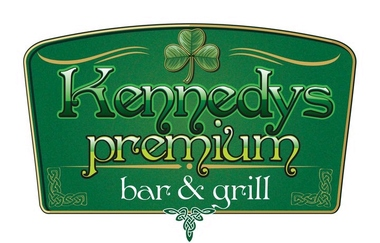 Kennedy's Premium Bar and Grill