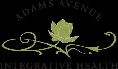 Adams Ave Integrative Health