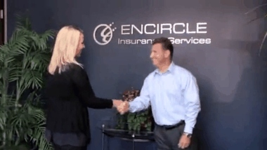 Encircle Insurance Svc