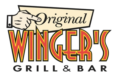 Winger&#039;s Diner