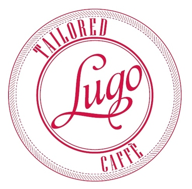 Lugo Caffe