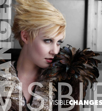 Visible Changes Precision Hair -Memorial City