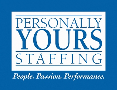 Personally Yours Staffing