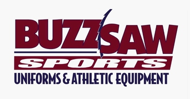 Buzzsaw Sports
