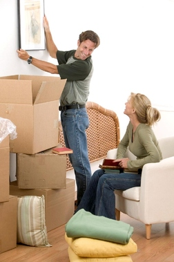 Baltimore Maryland Best Movers Moving & Storage Company