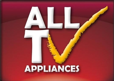 All Tv & Appliance Svc
