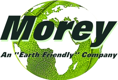Morey Plumbing &amp; Heating INC