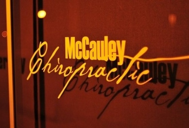 Mc Cauley Chiropractic