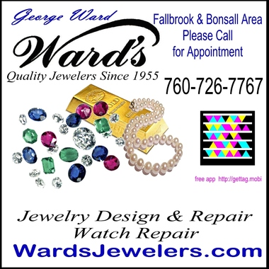 Ward&#039;s Jewelers
