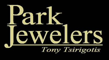 Park Jewelers