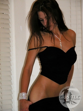 Full House Escorts of Chicago