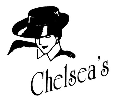 Chelsea's Ladies Apparel