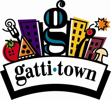 Gatti-Town