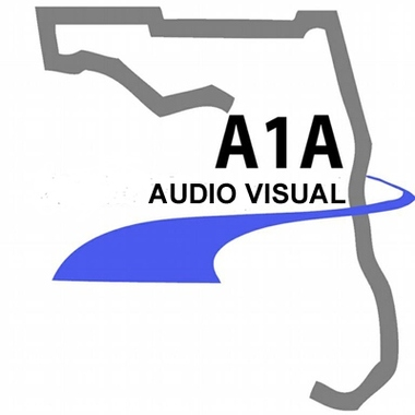 A1a Audio Visual Rentals