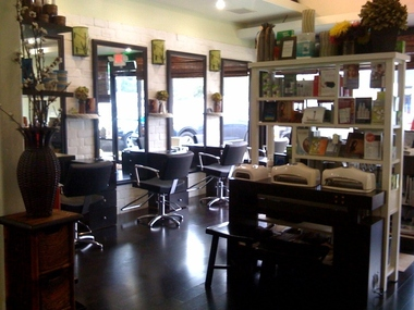 Midtown Retreat Salon & Day Spa