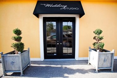 Wedding Studio