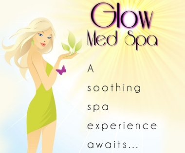 Glow Med Spa West