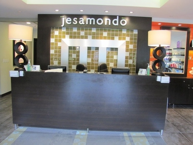Jesamondo Salon & Spa
