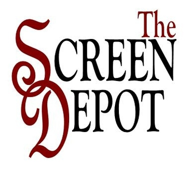 The Screen Depot Inc