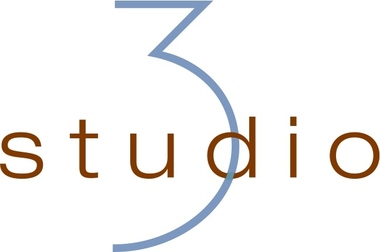 Studio 3