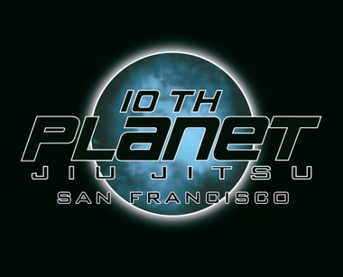 10th Planet Jiu Jitsu San Francisco