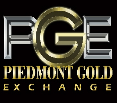 Piedmont Gold Exchange