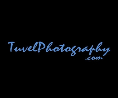Tuvel Photography