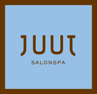 Juut Salonspa Downtown