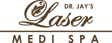 Dr. Jay&#039;s Laser Medi Spa
