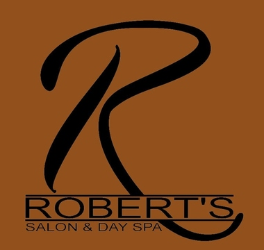 Roberts Salon & Day Spa