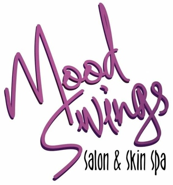 Mood Swings Salon &amp; Skin Spa