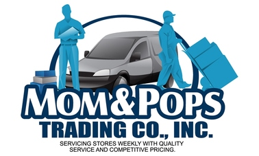 Mom & Pop's Trading Co Inc
