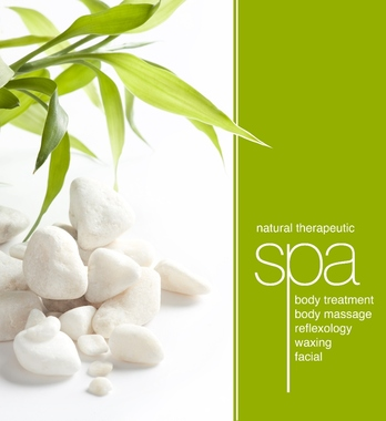 Natural Therapeutic Spa