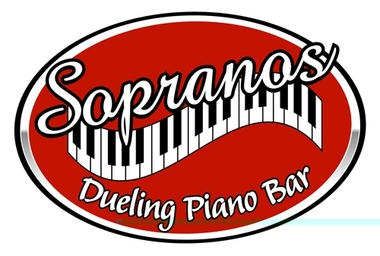 Sopranos Dueling Piano Bar