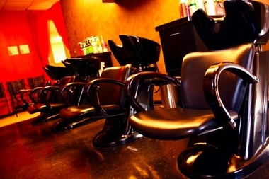Impulse Salon