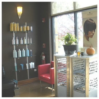 J Demarco Salon & Spa