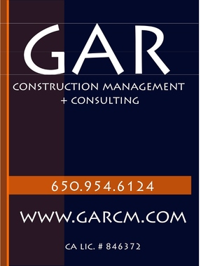 GAR Construction Management