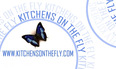 Kitchens On The Fly
