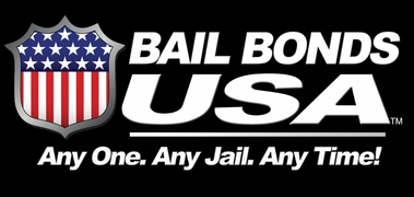 Phoenix Bail Bonds, Inc.