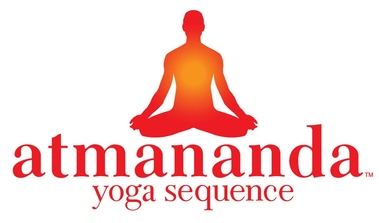 Atmananda Yoga Sequence