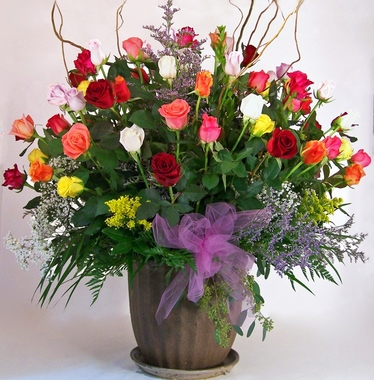 Sparks Florist