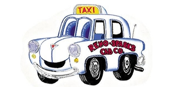 Reno-Sparks Cab Co