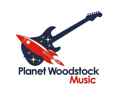 Planet Woodstock Music