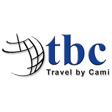 Travel By Cami Inc