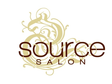 Source Salon