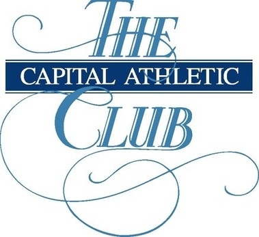 The Capital Athletic Club