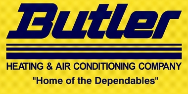 Butler Heating & Air Conditioning Company