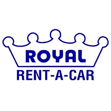 Royal Rent-A-Car